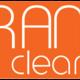 Orange Cleaners