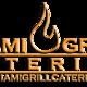 Miami Grill Catering