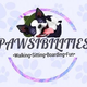 Pawsibilities Pet Paradise