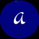 Anycosa