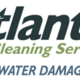 Atlantic 1 Cleaning services