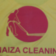 Anaiza Cleaning