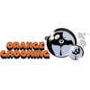 Orange Grooming