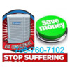 1 Stop AC Appliances Inc