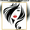 Trixxie House Of Styles