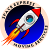 Space Express Moving