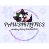Pawsibilities Pet Paradise