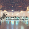 Woman's Club of Coconut Grove