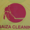 Anaiza Cleaning