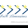 DNR LIMOUSINES INC