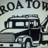 Yaroa Towing Company Inc