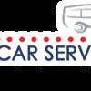 FC CAR SERVICRS LLC