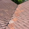 ROOF REPAIRS SERVICES. FREE ESTIMATES!